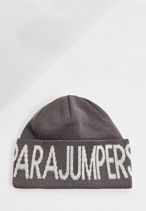 Шапка Parajumpers